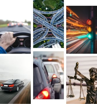 National traffic & motor vehicle safety act